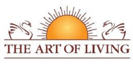 art_of_living
