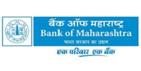 bank_of_maharashtra