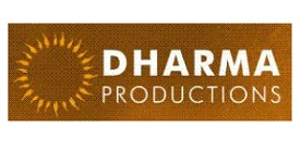 dharma_productions