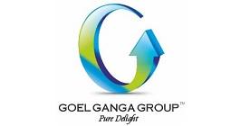 goel_ganga