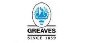 greaves_cotton