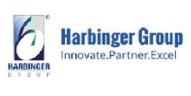 harbinger_group