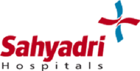 sahyadri_hospital