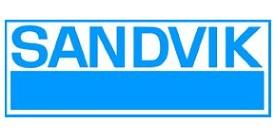 sandvik_asia