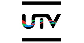 utv_motion_pictures